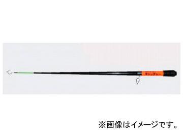タスコジャパン カーボンキャッチャーミニ TA850AE-3