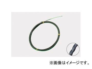 タスコジャパン 通線ライン(5.7φ) 30m TA850ED-30