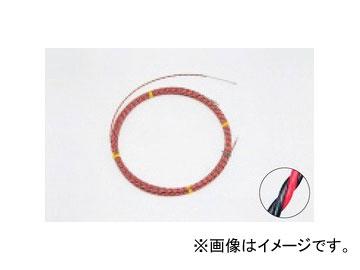 タスコジャパン 通線ライン(5.9φ) 30m TA850EF-30
