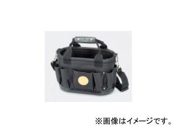 タスコジャパン ツールバッグ TA873MB