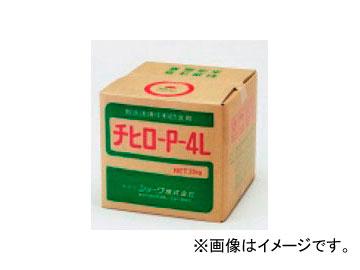 タスコジャパン 酸中和防食剤 TA916S-3