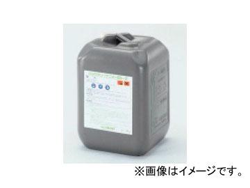 タスコジャパン スケール洗浄剤 TA916SS-12