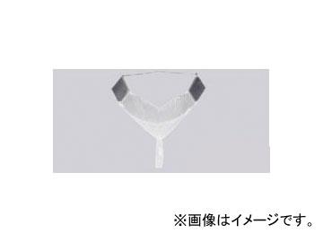 タスコジャパン オープン型エアコン洗浄シート TA918CA