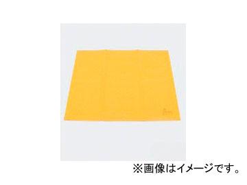 タスコジャパン 高圧プラスチックシート 680×1200mm TA977XA-4