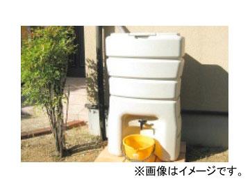 タスコジャパン 雨水タンク TA978EH