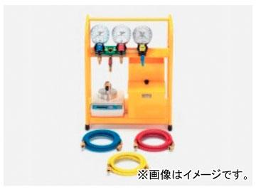 タスコジャパン HC冷媒用サービスキット TA100HC