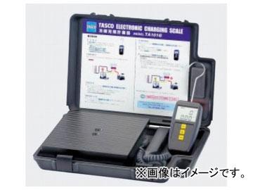 タスコジャパン エレクトロニックチャージャー TA101G