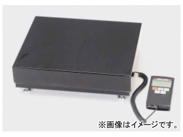 タスコジャパン 100kg冷媒回収ボンベ用ウェイトリミッター TA101WZ-100