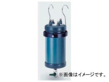 タスコジャパン 熱交換機能付オイルセパレーター フック型 TA110-2F