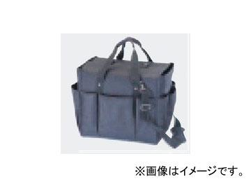 タスコジャパン 回収機用キャリングケース TA110SC-5