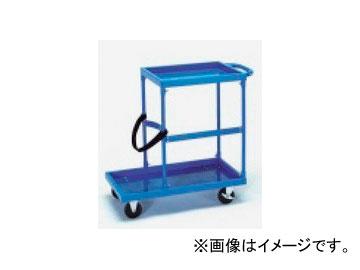タスコジャパン 回収システムワゴン TA111WA