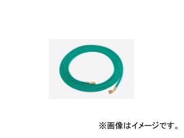 タスコジャパン 5/16ロングチャージホース 10m TA136F-2