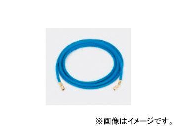 タスコジャパン 1/4ロングチャージホース(新冷媒用) 10m TA136TA-2