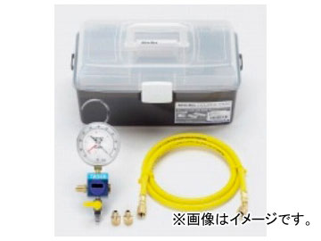 タスコジャパン 真空ゲージキット(5/16接続) TA142SVK-2