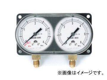 タスコジャパン モニターゲージキット(ヒートポンプタイプ) TA147XH