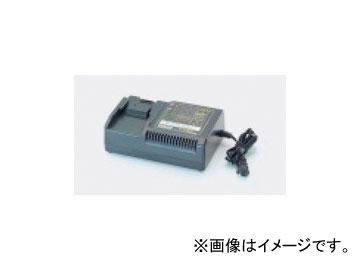タスコジャパン 急速充電器 TA150MR-20