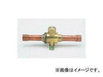 """タスコジャパン 銅管用ボールバルブ(新旧冷媒対応) 1""""5/8 TA280SE-13"""