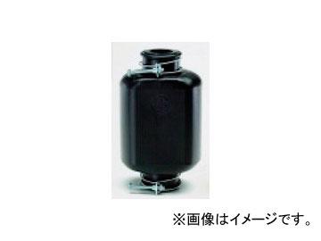 タスコジャパン エアカットバルブ 25A TA285E-0