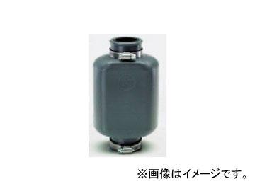 タスコジャパン エアカットバルブ 耐候型 100A TA285F-4