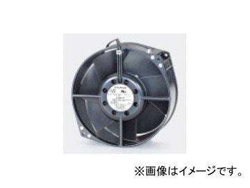 タスコジャパン モーターファン(鉄羽根・防湿型) TA288D-14