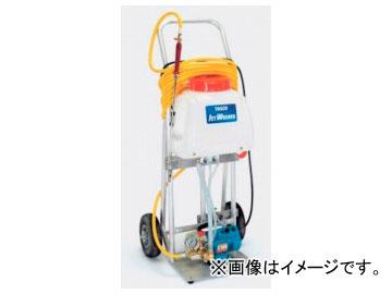 タスコジャパン タンク付洗浄機 TA351C