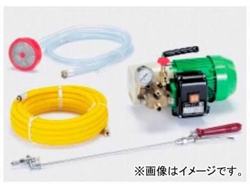 タスコジャパン 小型強力洗浄機 TA352DC