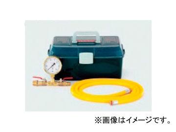 タスコジャパン 水圧テスター TA352TS