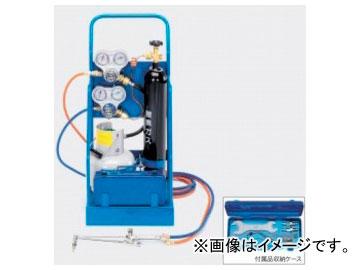 タスコジャパン 溶接溶断セット(プロパン カプラ式・サンソ) TA370BK カプラ式 TA370BK, アットOT&Emotional:0acb2c50 --- sunward.msk.ru