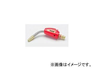タスコジャパン アセチレンバーナー用チップ 6.4mm TA371HA-1