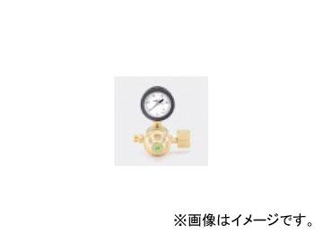 タスコジャパン 調整器 TA376-2