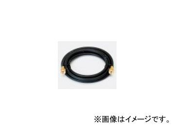 タスコジャパン チッソホース(M16メス) 20m TA376TA-20