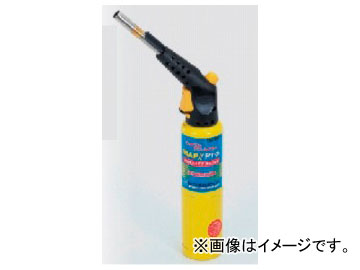 タスコジャパン 自動着火ターボバーナー TA379MP-3
