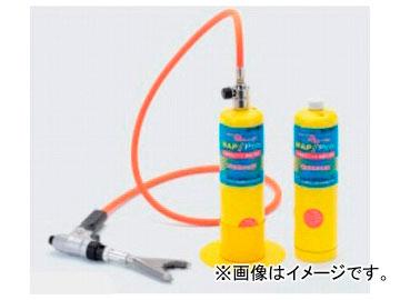 タスコジャパン 小リング火口キット TA379MP-6