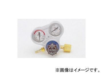 タスコジャパン 酸素調整器(関東形) TA380A-2