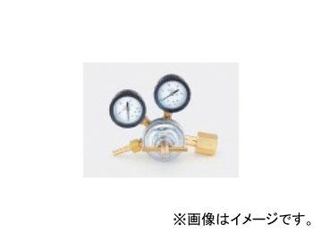 タスコジャパン 酸素調整器 TA380AF