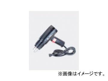 タスコジャパン ヒートガン TA390HG