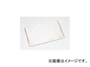 タスコジャパン フレームマット(高耐熱形) TA397D-2