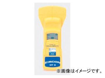 タスコジャパン メタルスキャナー TA404RD