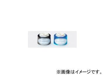 タスコジャパン 校正ポット TA408EX-11