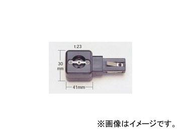 タスコジャパン ハンダコテ用センサー TA410-9