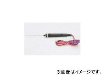 タスコジャパン 液温センサー TA410AN-2