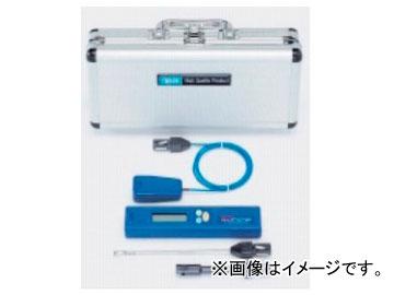 送料無料! タスコジャパン 空気センサー付温度計キット TA410AX