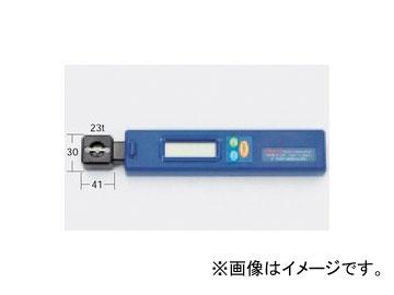 送料無料! タスコジャパン ハンダゴテセンサー付デジタル温度計 TA410AY