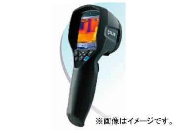 タスコジャパン 赤外線サーモグラフィ TA410XL