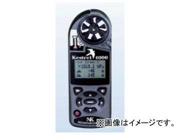 タスコジャパン ポケットサイズ 気象計 TA411RC