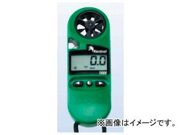 タスコジャパン ポケットサイズ 温・風速計 TA411W