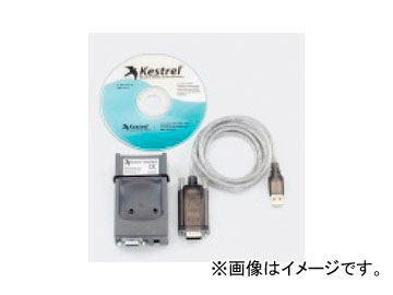 タスコジャパン USBケーブル TA411WZ-12