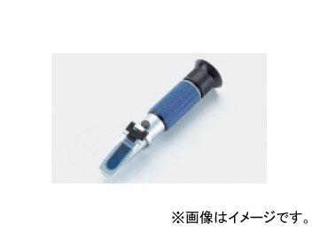 タスコジャパン リフレクト濃度計 TA412JA-1