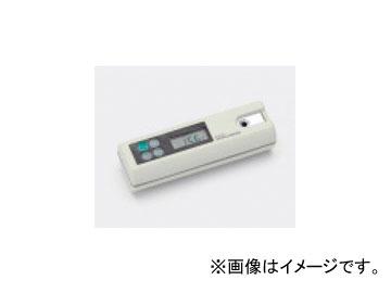 タスコジャパン デジタルリフレクト濃度計 TA412JP-2