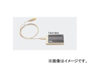 タスコジャパン リーダー TA413KH
